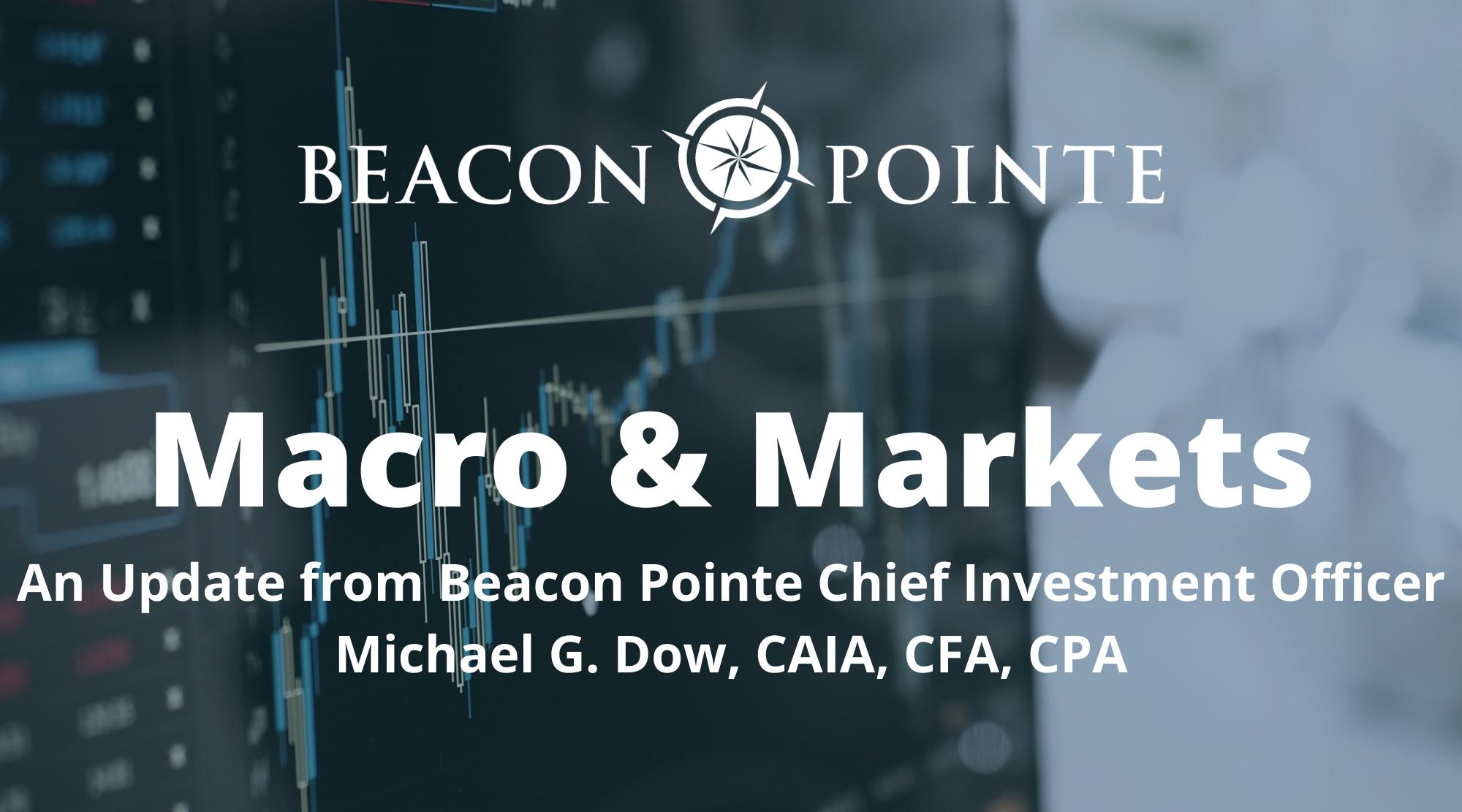 Macro & Markets